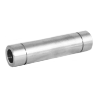 STC Tube Connector