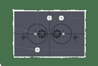 STC Namur Flow Control Adapter