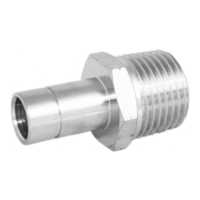 STC Tube Adapter