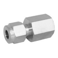 STC Female Connector