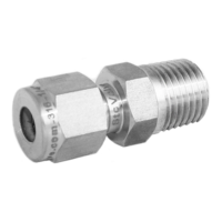 STC Male Connector