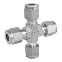 STC Cross Union