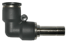 STC Elbow Reducer