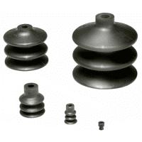 Parker - Vacuum Cups - PCG Series