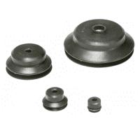 Parker - Vacuum Cups - PJG Series