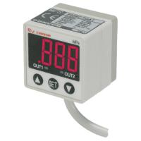 Parker - Vacuum Pressure Sensors - MPS-33 Pressure Sensor