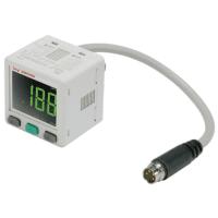 Parker - Vacuum Pressure Sensors - MPS-34 Pressure Sensor