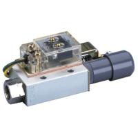Parker - Vacuum Generator - CV-CK Series