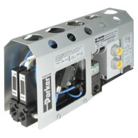 Parker - Vacuum Generator - CVX0260B Series