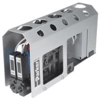 Parker - Vacuum Generator - CVXCEK Series