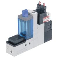 Parker - Vacuum Generator - MC22 Series