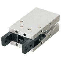 Parker - Parallel Gripper - P5GB Series