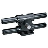 Parker - Hydraulic Rotary Actuator - M Series