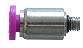 STC Compact Male Connector (with Internal Hex)