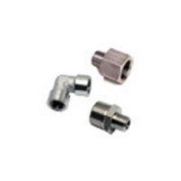 Legris Stainless Steel Adapters