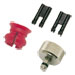 Legris Function Fitting Accessories