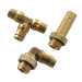 Legris LF 3600, LLB, LOW LEAD BRASS, FOR DRINKING WATER AND VAPOR