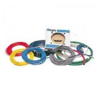 Legris Technical Tubing & Hose