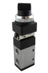 STC 2 Position Switch