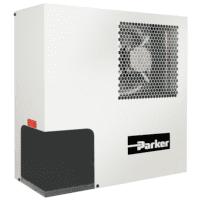Parker Refrigeration Dryer