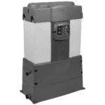 Parker Regenerative Desiccant Dryers