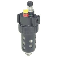 Parker Micro-Mist Lubricators