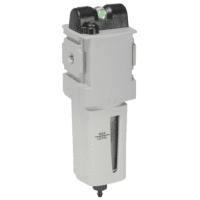 Parker Global Hi-Flow Coalescing Filter