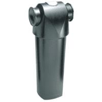 Parker Bulk Liquid Separators