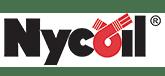 Nycoil Logo