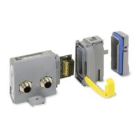 Parker - Network Connectivity - P2M IO-Link Network Node