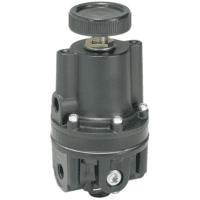 Parker - High Precision Vacuum Regulator - P3RA171