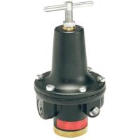Parker - High Flow Pressure Regulator