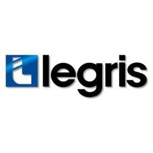 Legris Logo