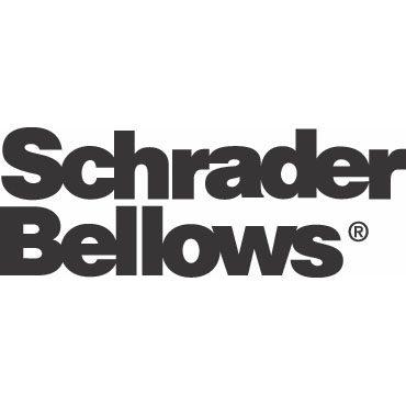 Schrader Bellows Logo