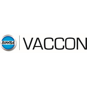 Vaccon Logo