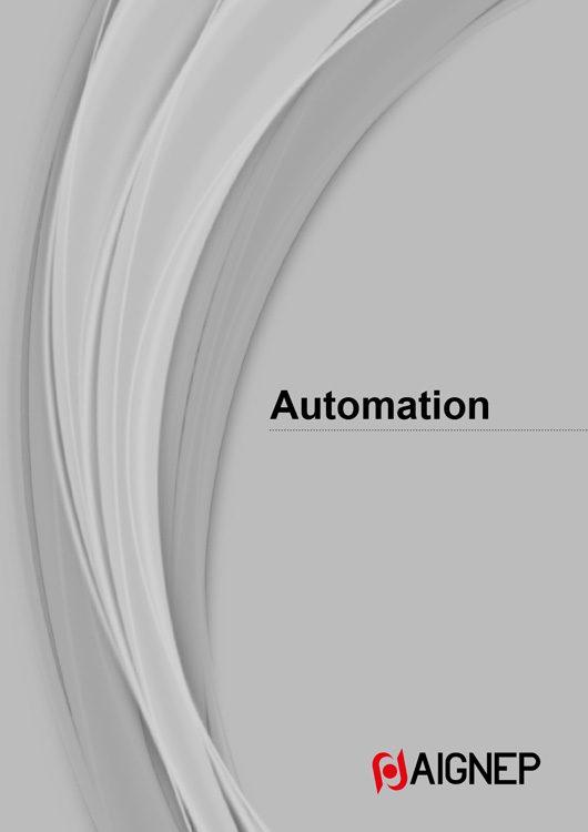 AIGNEP Automation Catalog