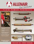 Allenair Catalog
