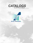 Arrow Pneumatics Catalog