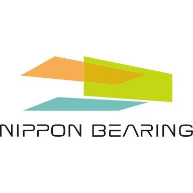 Nippon Bearing Logo