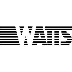 Watts Fluidair Logo