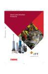 ITT Enidine Shock & Vibration Products Catalog