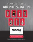 Monnier-Stainless Steel Catalog