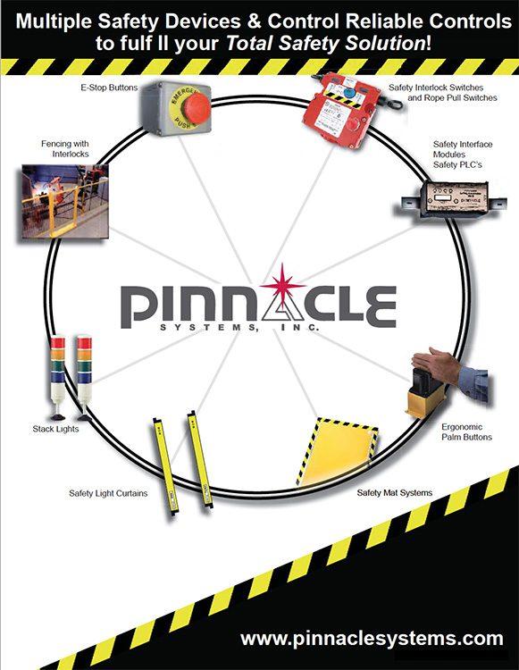 Pinnacle-Catalog