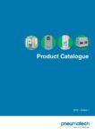 Pneumatech Catalog