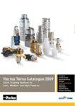 Rectus-Catalog