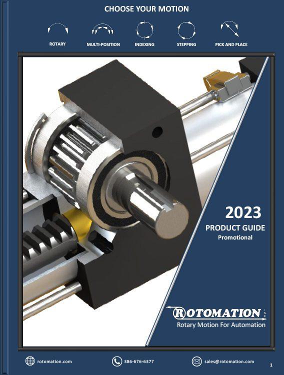 Rotomation-Catalog