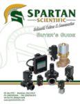Spartan Scientific-Catalog