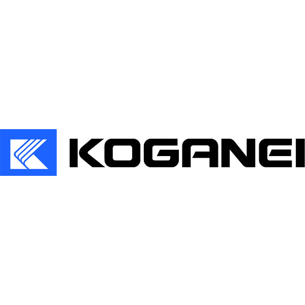 Koganei Logo