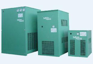 Sullivan Palatek Dryers
