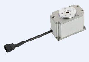 Koganei Electric Motion Control